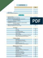 uni_admission.pdf