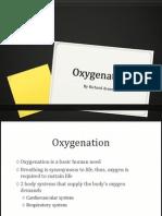 oxygenation-120322050046-phpapp01.pptx
