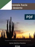 Travesia Hacia El Desierto DEMO