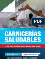 Manual Carnicero s