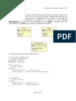 CPP9C.pdf