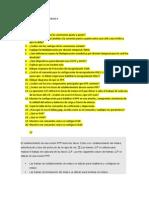 Cuestionario Capitulo 2 Cisco 4 (1)