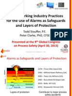 exida_Webinar_Benchmarking_Practices_for_the_use_of_Alarms_as_Safeguards_and_IPLs.pdf
