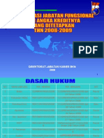 SOSIALISASI Dir Jarir Banjar Edit