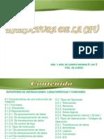 Capitulo 2-Repertorio de Instrucciones