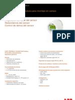DS_TTF300-ES-C-09_2011