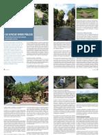 Espacios-Verdes-Publicos-Revista-ME-N°55.pdf