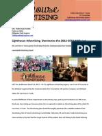 Press Release- ADQUEST