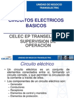 cursoelectricidadbsica-120829111326-phpapp01