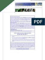 Andature e soglia aerobica.pdf