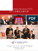 """Hamburg Summit"
