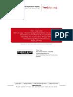 Busso, Hugo Aníbal - «Sair do jogo». Persp ectivas de articulação teórica entre a crítica decolonial transmoderna e as reflexões de Foucault e Deleuze