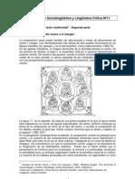La composición y el texto multimodal II.pdf
