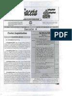 Ley Visión de País y Plan de Nación 4 (2)