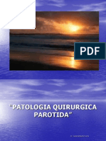 parotida1