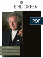Bösendorfer Magazin 2.08
