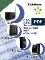 ZK2350-SC1234