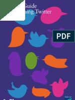 PN Twitter Guide Mark II