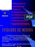 03-Unidades_medida