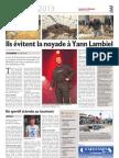 2013.08.02_Journal_de_Morges_Colombier.pdf