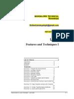 04_Informatica Desiner Features