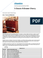 CHERRY 5 DRAWER DRESSER.pdf