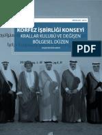 20130830141650_korfez-isbirligi-konseyi-1.pdf