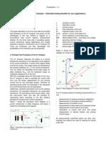 2012 01 PotM Explore New Paths With CT Analyzer