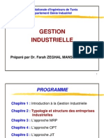 Gestion Industrielle 2_06