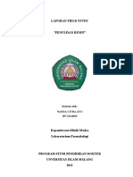 Cover Resep.doc