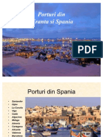 Porturi Franta Spania.pdf