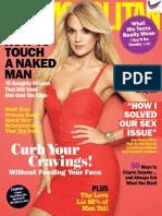 18sx Cosmopolitan March2010