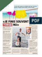 2013.07.29_Le_Matin.pdf