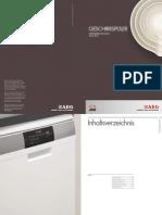 AEG_EV_DISH_FS_PARTNER_2012_2013.pdf