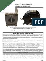 9600-3001-2 e Cts Installation Guide a4