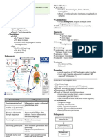 Parasite Associated Withh Respiratory Infections Dra Mendoza_e