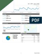 Analytics Portatil.jaca.Com.br 200701 Dashboard Report)