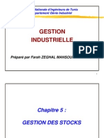 Gestion Industrielle 5_02