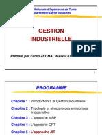 Gestion Industrielle 5_03