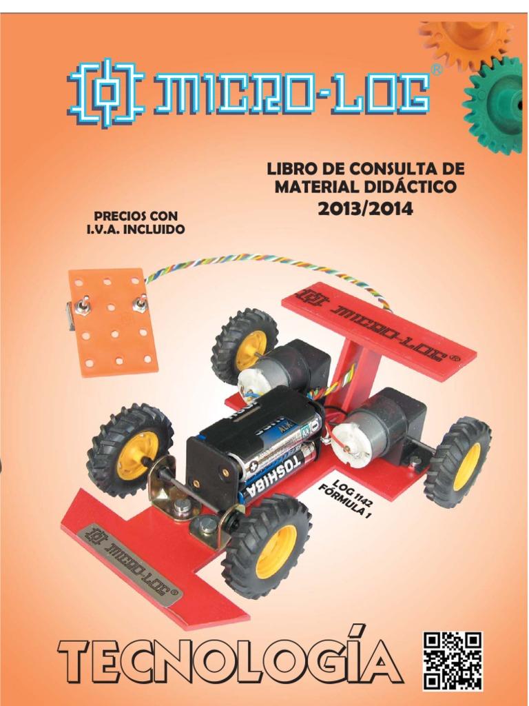 con ruedas Case IH articulación esférica F lenkzylinder o barra de acoplamiento 1531204c1