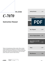 Manual_C-7070_En