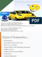 Tata Nano Presentation_santosh.pptx