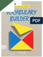 31279594 Vocabulary Builder 1
