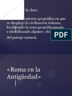 p.p.t ROMA.pptx