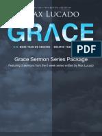Grace-Sermon-Series.pdf