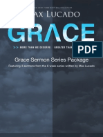 Grace-Sermon-Series.pdf