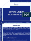 Dossier Estimulacion Multisensorial