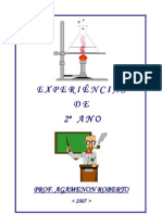 experiencias_2ano