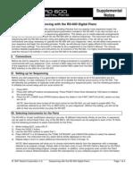 RD600_Seq.pdf