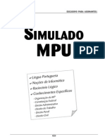 Simulado-mpu.pdf